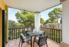 property-for-sale-in-mallora-bendinat-calvia--MP-1456-07.jpg