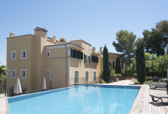 property-for-sale-in-mallora-bendinat-calvia--MP-1456-16.jpg