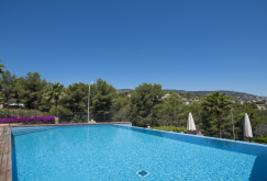 property-for-sale-in-mallora-bendinat-calvia--MP-1456-17.jpg