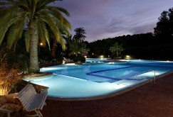 property-for-sale-in-mallora-bendinat-calvia--MP-1458-09.jpg