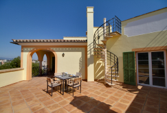 property-for-sale-in-mallora-bendinat-calvia--MP-1459-01.jpg