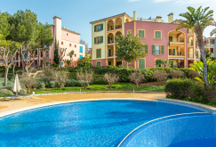 property-for-sale-in-mallora-bendinat-calvia--MP-1459-19.jpg