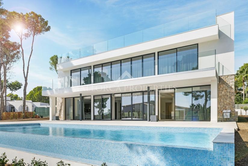 property-for-sale-in-mallora-sol-de-mallorca-calvia--MP-1460-00.jpg