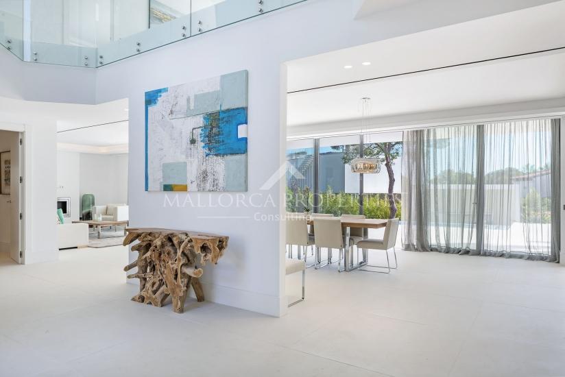 property-for-sale-in-mallora-sol-de-mallorca-calvia--MP-1460-01.jpg