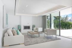 property-for-sale-in-mallora-sol-de-mallorca-calvia--MP-1460-02.jpg