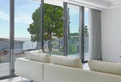 property-for-sale-in-mallora-sol-de-mallorca-calvia--MP-1460-03.jpg