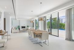 property-for-sale-in-mallora-sol-de-mallorca-calvia--MP-1460-04.jpg