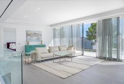 property-for-sale-in-mallora-sol-de-mallorca-calvia--MP-1460-05.jpg