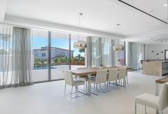 property-for-sale-in-mallora-sol-de-mallorca-calvia--MP-1460-06.jpg