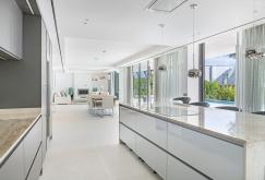 property-for-sale-in-mallora-sol-de-mallorca-calvia--MP-1460-07.jpg