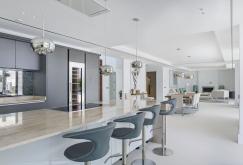 property-for-sale-in-mallora-sol-de-mallorca-calvia--MP-1460-08.jpg