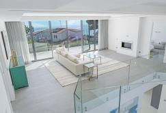 property-for-sale-in-mallora-sol-de-mallorca-calvia--MP-1460-09.jpg
