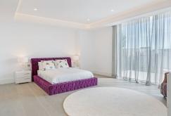 property-for-sale-in-mallora-sol-de-mallorca-calvia--MP-1460-10.jpg