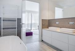 property-for-sale-in-mallora-sol-de-mallorca-calvia--MP-1460-11.jpg