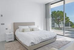property-for-sale-in-mallora-sol-de-mallorca-calvia--MP-1460-12.jpg