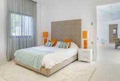 property-for-sale-in-mallora-sol-de-mallorca-calvia--MP-1460-13.jpg