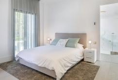 property-for-sale-in-mallora-sol-de-mallorca-calvia--MP-1460-14.jpg