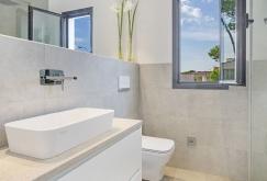 property-for-sale-in-mallora-sol-de-mallorca-calvia--MP-1460-15.jpg