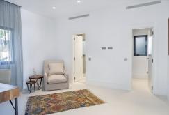 property-for-sale-in-mallora-sol-de-mallorca-calvia--MP-1460-16.jpg