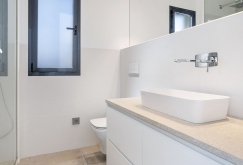 property-for-sale-in-mallora-sol-de-mallorca-calvia--MP-1460-17.jpg