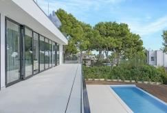 property-for-sale-in-mallora-sol-de-mallorca-calvia--MP-1460-20.jpg