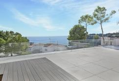 property-for-sale-in-mallora-sol-de-mallorca-calvia--MP-1460-21.jpg