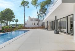 property-for-sale-in-mallora-sol-de-mallorca-calvia--MP-1460-22.jpg