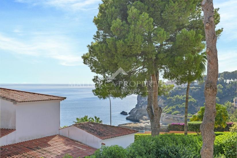 property-for-sale-in-mallora-sol-de-mallorca-calvia--MP-1460-23.jpg
