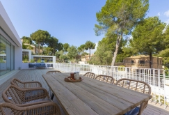 property-for-sale-in-mallora-santa-ponsa-calvia--MP-1462-08.jpg