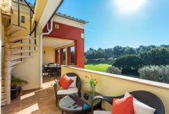 property-for-sale-in-mallora-bendinat-calvia--MP-1463-00.jpg