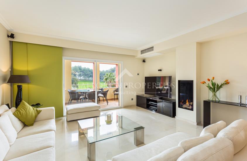 property-for-sale-in-mallora-bendinat-calvia--MP-1463-01.jpg