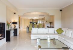property-for-sale-in-mallora-bendinat-calvia--MP-1463-02.jpg