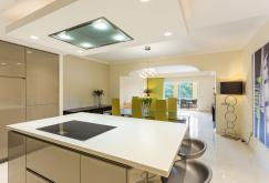 property-for-sale-in-mallora-bendinat-calvia--MP-1463-03.jpg