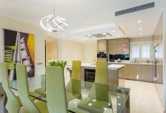 property-for-sale-in-mallora-bendinat-calvia--MP-1463-07.jpg