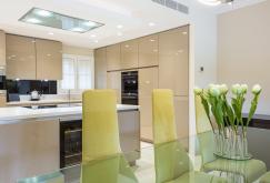 property-for-sale-in-mallora-bendinat-calvia--MP-1463-08.jpg