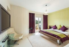 property-for-sale-in-mallora-bendinat-calvia--MP-1463-10.jpg