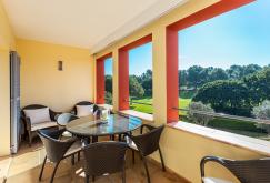 property-for-sale-in-mallora-bendinat-calvia--MP-1463-17.jpg