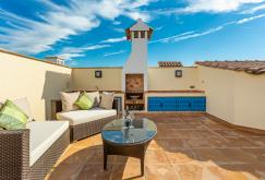 property-for-sale-in-mallora-bendinat-calvia--MP-1463-21.jpg