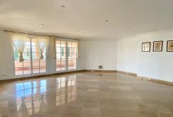 property-for-sale-in-mallora-costa-d-en-blanes-calvia--MP-1464-00.jpeg