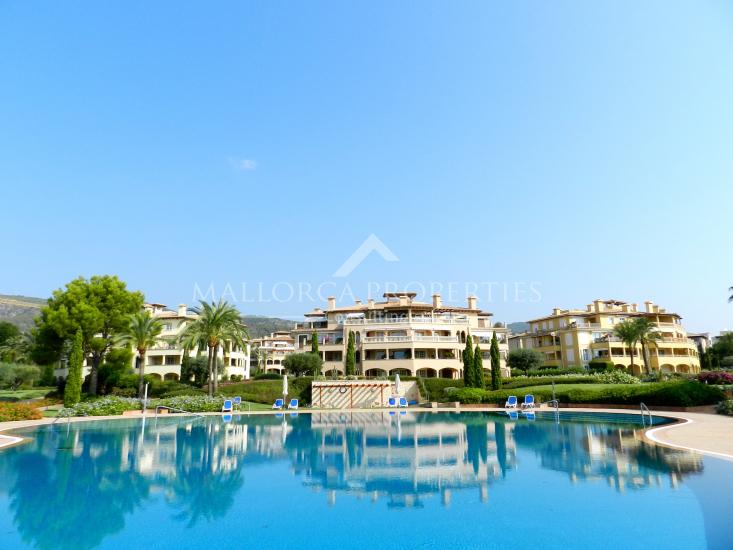 property-for-sale-in-mallora-costa-d-en-blanes-calvia--MP-1464-01.jpg