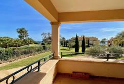 property-for-sale-in-mallora-costa-d-en-blanes-calvia--MP-1464-02.jpeg