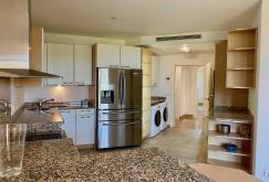 property-for-sale-in-mallora-costa-d-en-blanes-calvia--MP-1464-04.jpeg