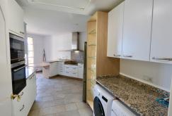 property-for-sale-in-mallora-costa-d-en-blanes-calvia--MP-1464-05.jpeg
