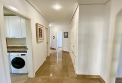 property-for-sale-in-mallora-costa-d-en-blanes-calvia--MP-1464-06.jpeg