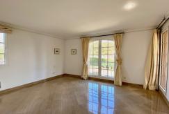 property-for-sale-in-mallora-costa-d-en-blanes-calvia--MP-1464-07.jpeg