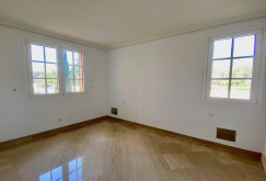 property-for-sale-in-mallora-costa-d-en-blanes-calvia--MP-1464-08.jpeg