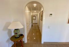 property-for-sale-in-mallora-costa-d-en-blanes-calvia--MP-1464-09.jpeg