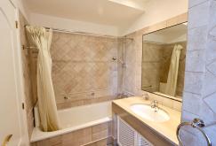 property-for-sale-in-mallora-costa-d-en-blanes-calvia--MP-1464-11.jpeg