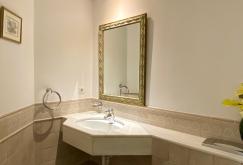 property-for-sale-in-mallora-costa-d-en-blanes-calvia--MP-1464-12.jpeg