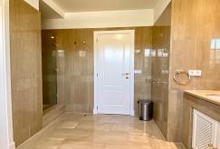 property-for-sale-in-mallora-costa-d-en-blanes-calvia--MP-1464-13.jpeg